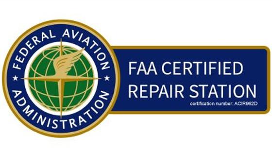 faa-certified-repair-station